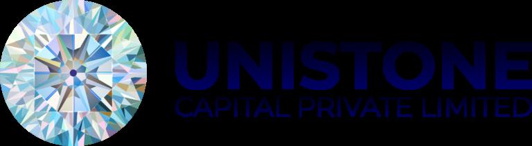 Unistone Logo